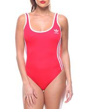 Bodysuits - 3 Stripe Body-2180455