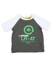 Boys - LR-47 Tee (2T-4T)-2178376