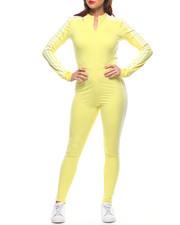 Jumpsuits - Stage Suit
