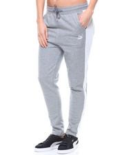 Sweatpants - Classics Logo Pant Open Hem-2177921