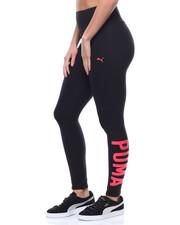 Leggings - Athletic Legging