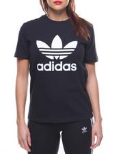 Adidas - Trefoil Tee-2180351