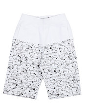 SWITCH - Painted Short (8-20)