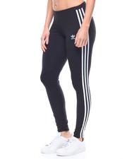 Leggings - 3 Stripe Tight