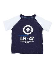 Boys - LR-47 Tee (2T-4T)-2178367