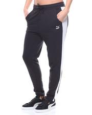 Sweatpants - Classics Logo Pant Open Hem-2177916