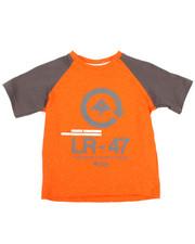 Boys - LR-47 Tee (4-7)-2179584