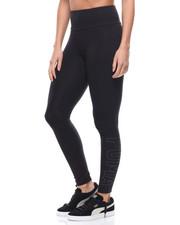 Bottoms - Athletic Legging