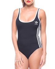 Bodysuits - 3 Stripe Body-2180561