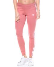 Adidas - 3 Stripe Tight
