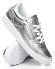 Sneakers - Club C 85 S Shine Sneakers