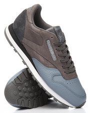 Reebok - Classic Leather UE Sneakers-2179786