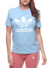Adidas - Trefoil Tee-2180323