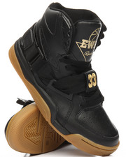 EWING - Concept Sneakers