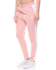 Sweatpants - Classics Logo Pant Open Hem-2177926