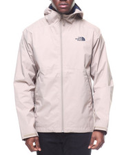 The North Face - Millerton Jacket-2180589