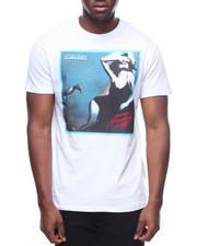 Shirts - SCORPIONS CONCERT TEE-2180775