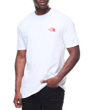 The North Face - S/S Red Box Tee-2181157
