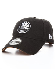 New Era - 9Twenty Golden State Warriors Team Pack Adjustable Hat