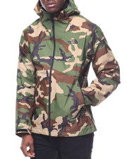 The North Face - Millerton Jacket-2180599