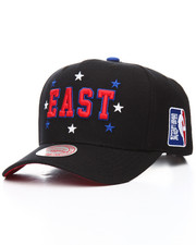 Mitchell & Ness - 1983 NBA All Star East Snapback Hat