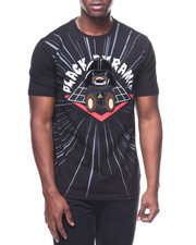 Black Pyramid - Mask Bear SS Shirt