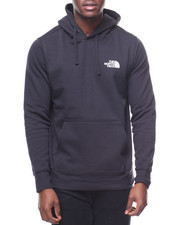 The North Face - Red Box Pullover Hoodie-2180848