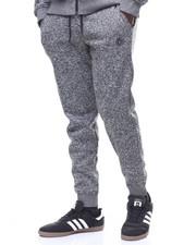 Akademiks - Mercer Fleece Pant