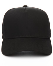 Official Brand - Official Flight Strap Ace Hat