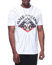 Black Pyramid - Space Bear SS Shirt