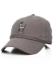 Dad Hats - Astro Dad Hat-2178394