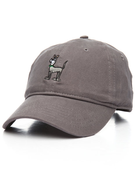 Buyers Picks - Astro Dad Hat
