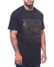 Shirts - S/S Men