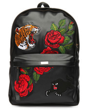 Backpacks - Roses Backpack