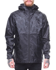 The North Face - Millerton Jacket-2181660