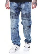 Men - Outpost 5 Pocket Jean