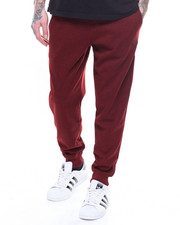 Men - Mercer Fleece Pant