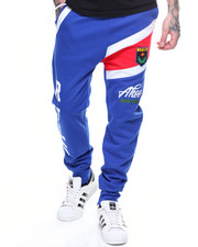 Men - RVLS SWEATPANT