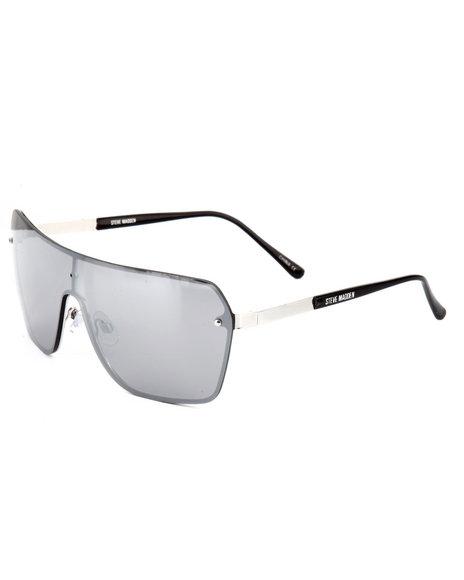 Steve Madden - Steve Madden Sunglasses