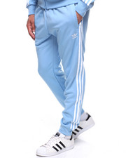 Adidas - Superstar Original Track Pants