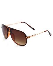 Steve Madden - Aviator Sunglasses-2180676