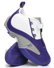 Reebok - Answer IV PE Sneakers-2182037