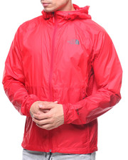 The North Face - Flyweight Hoodie-2182009