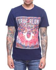 True Religion - 15th Anniversary Tee