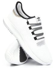 Athleisure for Men - Tubular Shadow Sneakers-2181976