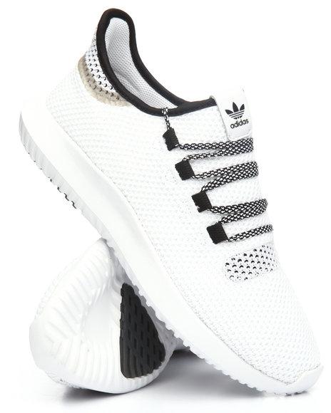 Adidas - Tubular Shadow Sneakers