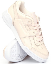 Sneakers - Workout Lo Plus Iridescent Sneakers