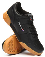 Sneakers - Workout Plus Sneakers-2181998
