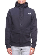 winter-2017-mens - M Rivington Hooded JKT II-2182014