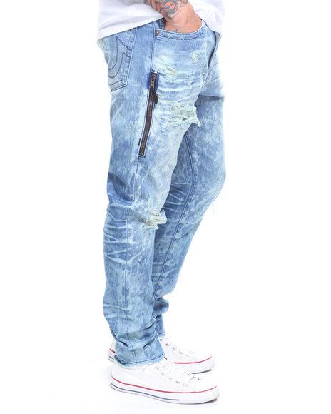514952984 Buy MICK SLOUCHY SKINNY JEAN Men s Jeans   Pants from True Religion ...